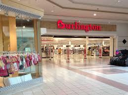burlington drops ivanka trump online business insider burlington coat factory