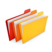 Архивы Правовые дисциплины Курсовые дипломные расчеты Критерии вменяемости