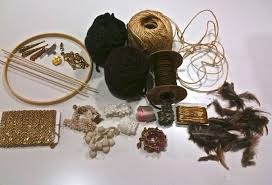 Making Dream Catchers Supplies How To Make a Dream Catcher Dream catcher supplies Dream 81