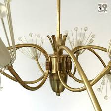 portland mid century furniture. Chandeliers Ultra Modern Chandelier Ac Vents Mid Century Danish Lamp Furniture Portland