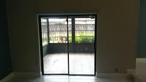 door blinds roller. Window Blinds Roller Sliding Glass Door Shade Mumbai C