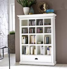 Living Room Shelf Unit Storage Bookcases Wall Shelves More Ikea 21