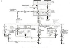 ford ranger wiring diagram image wiring 85 ford ranger wiring ignition problem engine troubleshooting on 1990 ford ranger wiring diagram