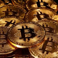 Travel and hotel websites that accept bitcoin & crypto visit nafa (for indian users). Bitcoin Price Hits All Time High Of More Than 20 000 Bitcoin The Guardian