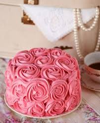 Engagement Cakes A Growing Trend In The Uk Hello