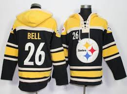Free Items Jersey Hooded Collection Of Shipping Shop Returns Jersey And Nfl Our On Eligible Awesome