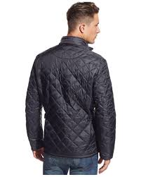 Barbour Flyweight Chelsea Jacket in Blue for Men - Save 14% | Lyst & ... Barbour | Blue Flyweight Chelsea Jacket for Men | Lyst ... Adamdwight.com