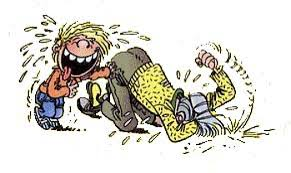 """Résultat de recherche d'images pour """"rire aux éclats"""""""
