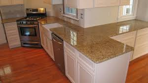 the question which occurs commonly and the experts have to face for solving if one has to choose shortly coating his her kitchen countertop they often