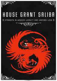 Entry 52 By Gadolunium For Design A Game Of Thrones Style House