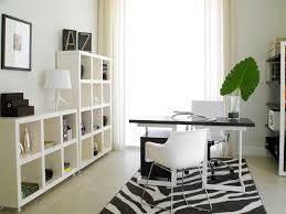 image small office decorating ideas. Full Images Of Small Work Office Decorating Ideas Fresh Decor 107 Image R