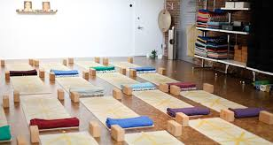 goodyoga 15 photos 24 reviews yoga 36 wyckoff ave bushwick brooklyn ny phone number last updated december 27 2018 yelp