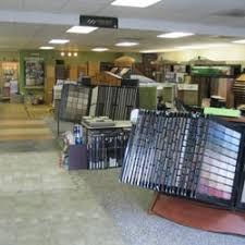 photo of arvada west decorating flooring arvada co united states showroom