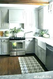 kitchen carpets and rugs kitchen runner rugs kitchen runner rugs kitchen rugs yellow rug runners kitchen carpets and rugs kitchen rug runner