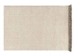 medium size of small outdoor rug target indoor rugs square solid beige kt by decorating ideas