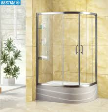 Enclosed Shower Cubicles, Enclosed Shower Cubicles Suppliers and  Manufacturers at Alibaba.com