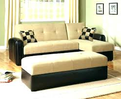 sleeper sectionals for small spaces sleeper sectionals for small spaces small space couches reclining sectionals for