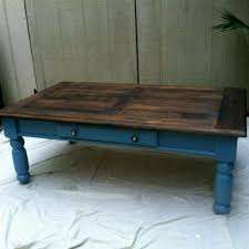 refurbishing wooden table coffee table refurbishing ideas perfect pallet on refurbished refinish damaged wood table top