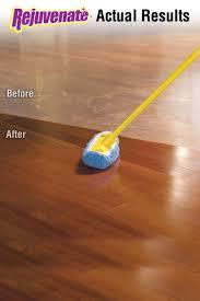 laminate floor rer finish rejuvenate floor rer reviews for rejuvenate floor rer