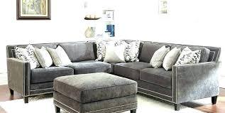 nailhead sectional sofa yslshoescom nailhead sectional sofa leather nailhead sectional sofa