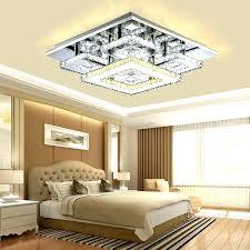 bedroom lighting ideas ceiling. Tray Ceiling Ideas Master Bedroom Light Fixtures For  Lighting R