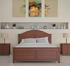 images for furniture design. Beds Images For Furniture Design