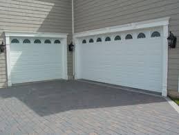 garage doors njGarage Door Installation  Avalon Stone Harbor NJ  Gabriel