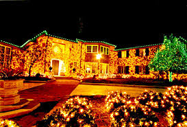 outdoor holiday lighting ideas architecture. Outdoor Holiday Lighting Ideas Architecture Y