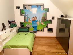 Minecraft Bedroom Decorations Minecraft Bedrooms Great 9 Amazing Minecraft Bedroom Decor Ideas