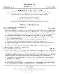 process engineer resume process manager resume aviation resum process engineer resume process engineer resume