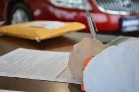 Step By Step Guide For Sss Loan Application Requirements And