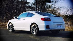 honda accord coupe 2014. Contemporary Accord For Honda Accord Coupe 2014 N