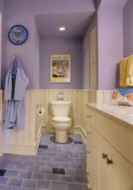 Bathroom : Bathroom And Brown Ideas Designs Home Design Adorable ...