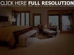 tag bedroom interior design in bangladesh home inspiration online
