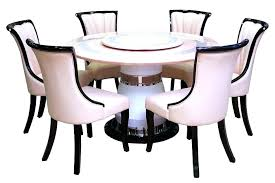marble dining tables sydney marble dining tables round marble dining tables furniture city marble dining tables marble dining room marble dining tables