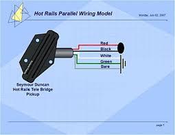 artec hot rail pickup wiring diagram just another wiring diagram hot rails wiring diagram schema wiring diagram online rh 6 1 travelmate nz de vw dune