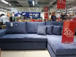 sm appliances sofa