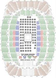 Selland Arena Fresno Ca Seating Chart Top Rank Layout Fresno Convention Center