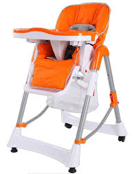 plastic baby high chair. new plastic baby high chair/ chair/baby feeding chair