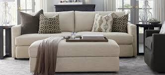 allure furniture. Allure Furniture G