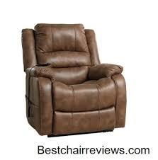 most comfortable recliner 2021