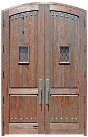 commercial exterior double doors. Entrance Door | Speakeasy Double Doors Large Commercial Designer Exterior T