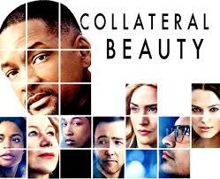 collateral beauty. Fine Collateral 172 Collateral Beauty Inside N