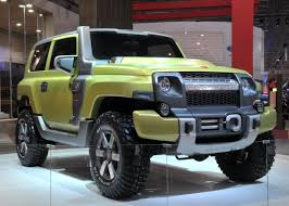 ford new car release 20142015 ford bronco 2015 ford bronco 4 door 2015 ford bronco colors