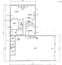 Small Picture Best 25 Morton building homes ideas only on Pinterest Building