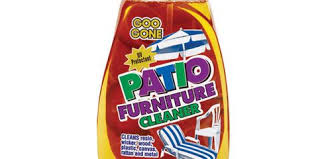 Unique Patio Furniture Cleaner 36 For Your Small Home Decoration