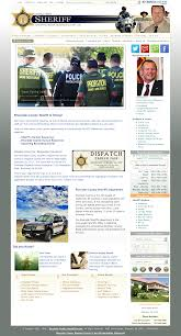 Riverside Sheriff Org Chart Riverside County Sheriffs Department Competitors Revenue
