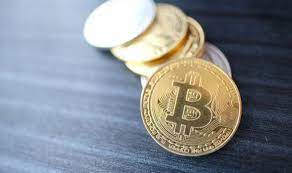 Investors continue to pour more money into cryptocurrency. Bitcoin Price News How Much Is Bitcoin Worth Today And Will Btc Keep Improving City Business Finance Express Co Uk