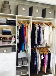 Walk in closet ideas for teenage girls Bedroom Closets Teenage Girls Walk In Wardrobe Closet Organised Styled By Us Intheclosetstyling organiseyourkids creatingspace stylingwardrobes Winrexxcom Teenage Girls Walk In Wardrobe Closet Organised Styled By Us