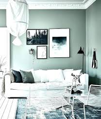 lime green bedroom walls ideas decorating